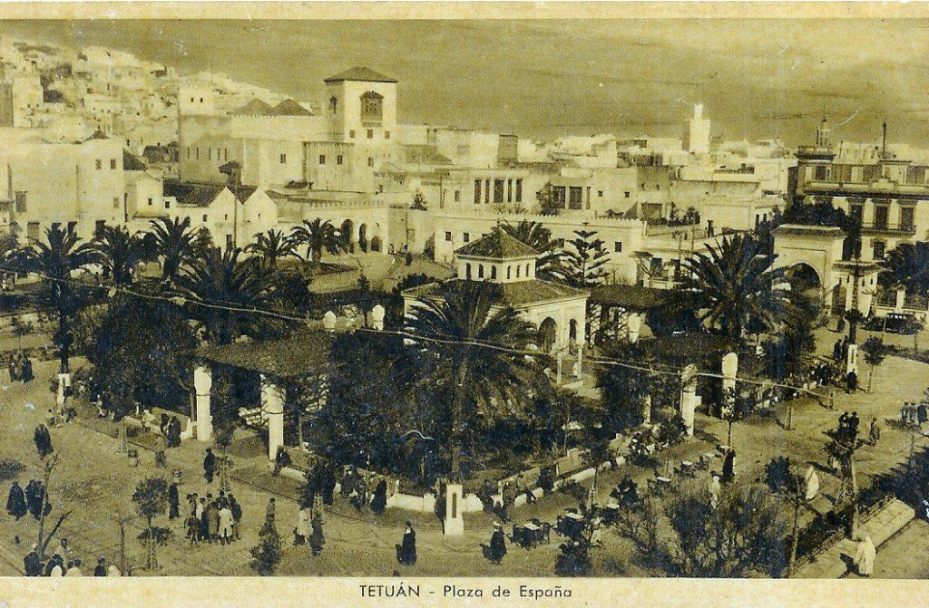 feddan-plaza-espana