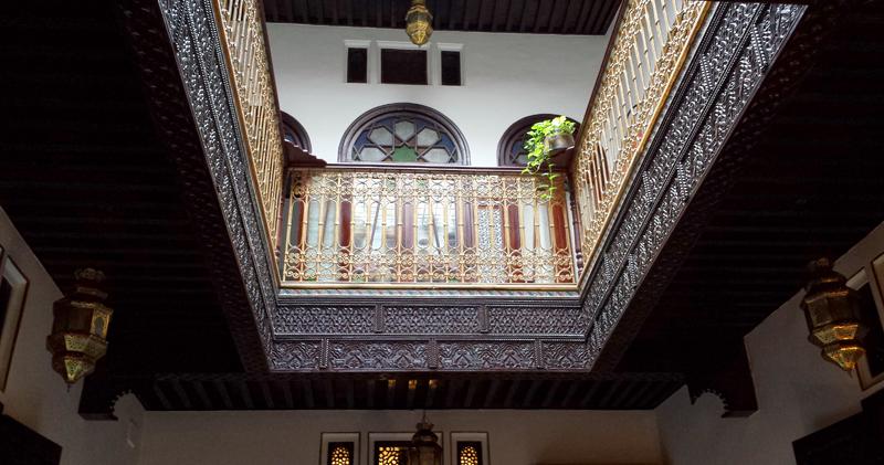 casa-palacio-tetuan