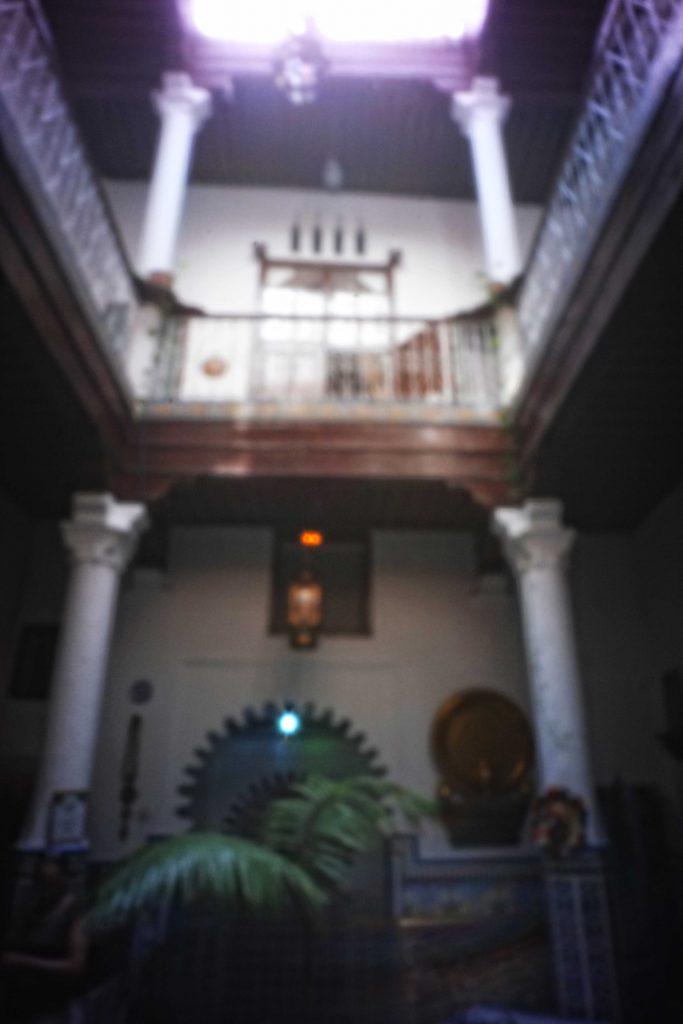 palacio-casa-tetuan-estenopeica