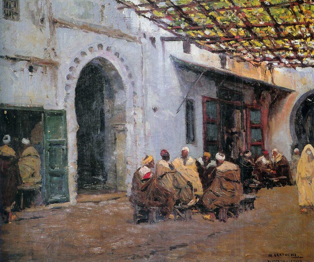 mariano-bertuchi-plaza-usaa