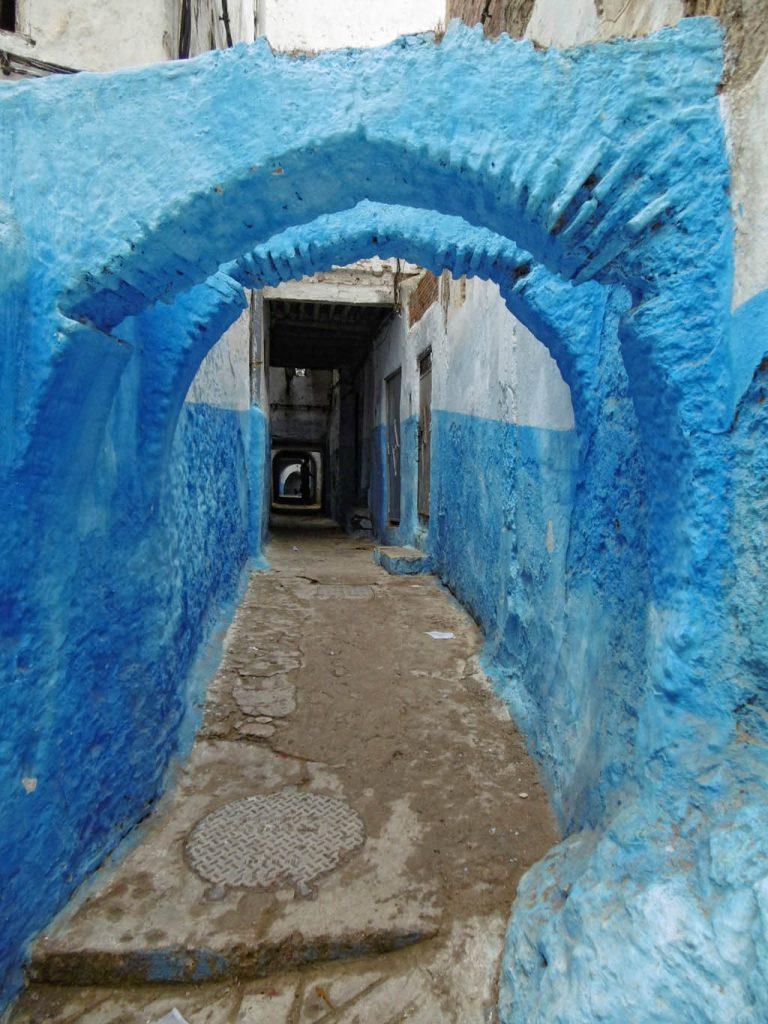 barrio-al-ayun-tetuan-calle