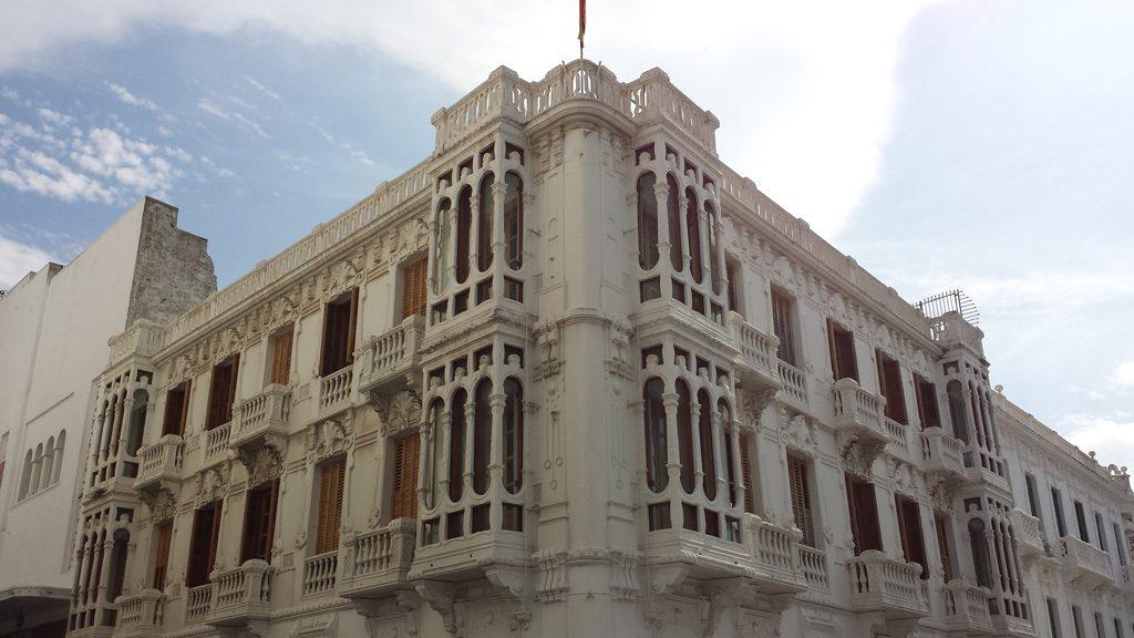 instituo-cervantes-tetuan