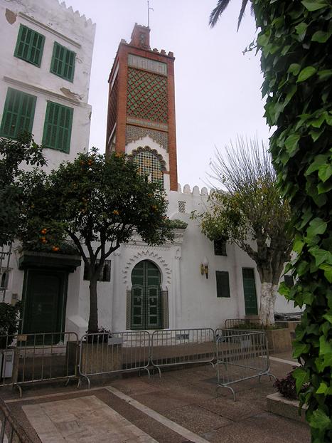 mausoleo-sidi-abdallahelhay