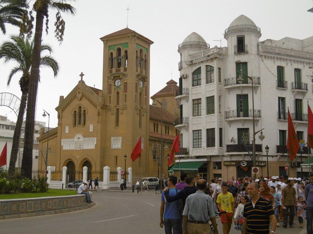 plaza-mulay-tetuan