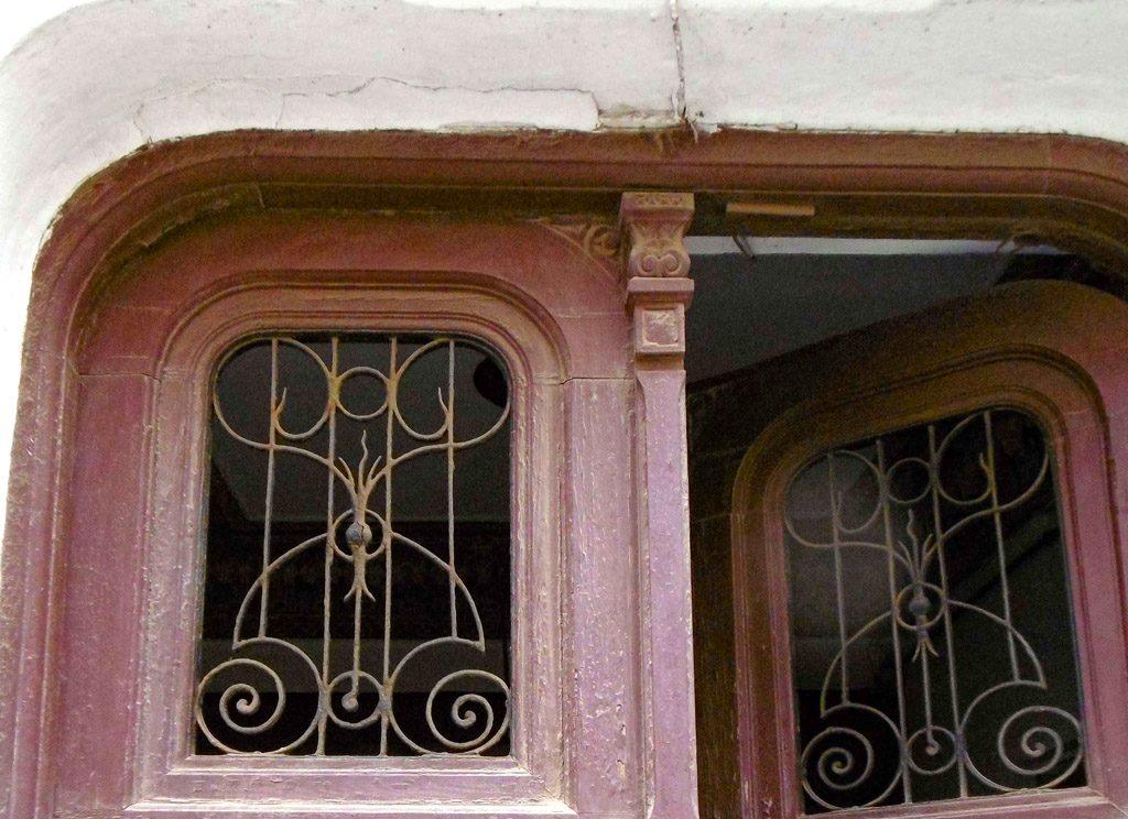 puerta-modernista-tetuan